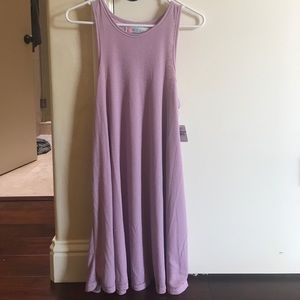 Free People Beach Pool Cover up, New with tags.